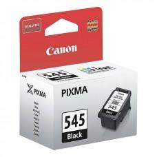 Canon Original Black PG-545 Ink Cartridge (8287B001)
