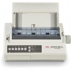 OKI Microline 320