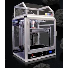 Olivetti S2-3D Printer
