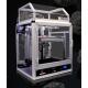 Olivetti 3D Printers