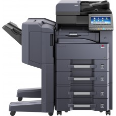 Olivetti d-Copia 3201MF