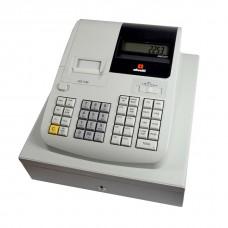 Olivetti Cash Register ECR 7190