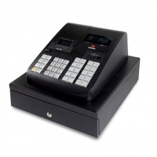 Olivetti ECR 7790