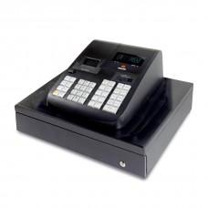 Olivetti ECR 7790LD