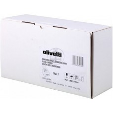 Olivetti Original B0883 Imaging Drum Unit (B0883)
