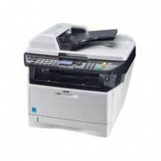 Olivetti Original d-Copia 3013 MF - 3013 MF plus  - 3014 MF