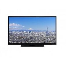 "Toshiba 24"" 12V HD TV With USB Recording - 24WM733DG"