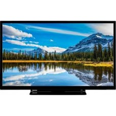 "Toshiba 28"" HD TV With USB Recording - 28W1863DG"
