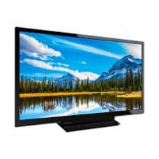"Toshiba 28"" Smart HD TV - 28W2863DG"
