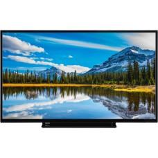 """Toshiba 40"""" Full HD TV With USB Recording - 40L1863DG"""
