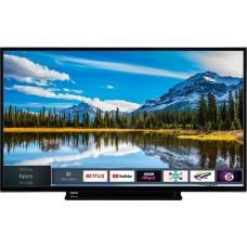 """Toshiba 43"""" Full HD Smart TV - 43L2863DG"""