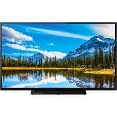 """Toshiba 49"""" Full HD Smart TV - 49L2863DG"""