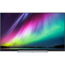 "Toshiba 55"" XUHD Ultra HD Smart TV with WCG & Dolby Vision HDR - 55U7863DG"