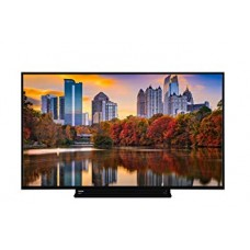 "Toshiba 55"" Ultra HD Smart TV With HDR10 & Dolby Vision - 55V5863DG"