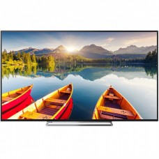 "Toshiba 65"" Ultra HD Smart TV With HDR10 & Dolby Vision - 65U6863DG"