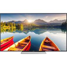 "Toshiba 75"" Ultra HD Smart TV With HDR10 & Dolby Vision - 75U6863DG"