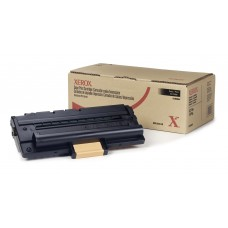 Xerox Original Black P16 Imaging Drum Unit (113R00667)