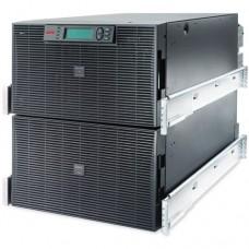 APC Smart-UPS RT 20kVA RM 230V